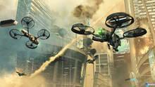 Imagen 76 de Call of Duty: Black Ops II