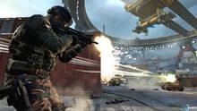 Imagen 78 de Call of Duty: Black Ops II