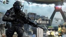 Imagen 79 de Call of Duty: Black Ops II