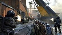 Imagen 77 de Call of Duty: Black Ops II