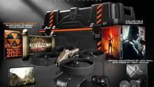 Imagen 92 de Call of Duty: Black Ops II