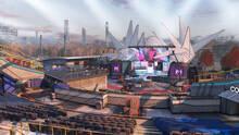 Imagen 148 de Call of Duty: Black Ops II