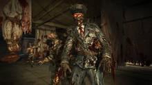 Imagen 157 de Call of Duty: Black Ops II