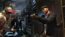 Imagen 158 de Call of Duty: Black Ops II