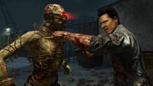Imagen 147 de Call of Duty: Black Ops II