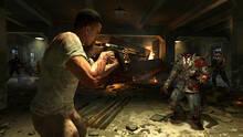 Imagen 146 de Call of Duty: Black Ops II