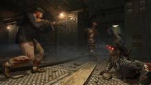 Imagen 138 de Call of Duty: Black Ops II