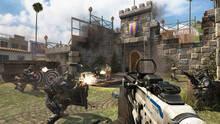 Imagen 137 de Call of Duty: Black Ops II