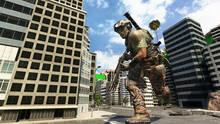 Imagen 136 de Call of Duty: Black Ops II