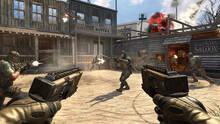 Imagen 139 de Call of Duty: Black Ops II