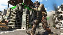 Imagen 140 de Call of Duty: Black Ops II
