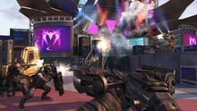 Imagen 149 de Call of Duty: Black Ops II