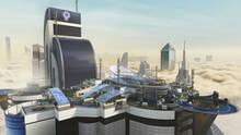 Imagen 141 de Call of Duty: Black Ops II