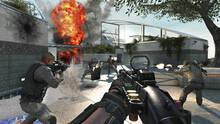 Imagen 143 de Call of Duty: Black Ops II