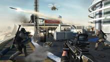 Imagen 144 de Call of Duty: Black Ops II