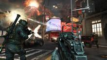 Imagen 151 de Call of Duty: Black Ops II
