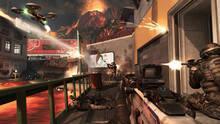 Imagen 152 de Call of Duty: Black Ops II