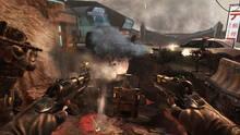 Imagen 153 de Call of Duty: Black Ops II