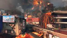 Imagen 154 de Call of Duty: Black Ops II
