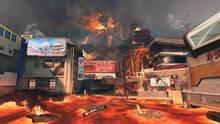Imagen 155 de Call of Duty: Black Ops II