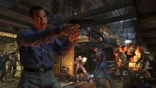Imagen 156 de Call of Duty: Black Ops II