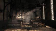 Imagen 176 de Call of Duty: Black Ops II