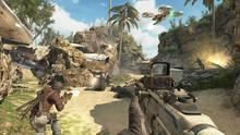Imagen 167 de Call of Duty: Black Ops II