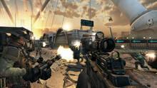 Imagen 166 de Call of Duty: Black Ops II