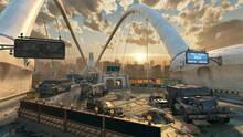 Imagen 165 de Call of Duty: Black Ops II