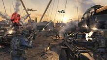 Imagen 164 de Call of Duty: Black Ops II