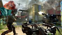 Imagen 177 de Call of Duty: Black Ops II