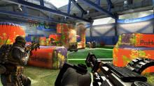 Imagen 179 de Call of Duty: Black Ops II