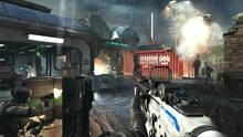 Imagen 181 de Call of Duty: Black Ops II
