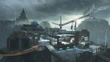 Imagen 182 de Call of Duty: Black Ops II