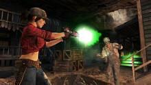 Imagen 175 de Call of Duty: Black Ops II