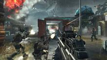 Imagen 183 de Call of Duty: Black Ops II
