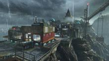 Imagen 185 de Call of Duty: Black Ops II