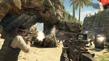 Imagen 184 de Call of Duty: Black Ops II