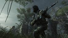 Imagen 133 de Call of Duty: Black Ops II