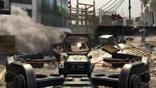 Imagen 126 de Call of Duty: Black Ops II