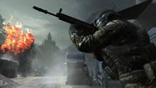 Imagen 132 de Call of Duty: Black Ops II
