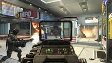 Imagen 134 de Call of Duty: Black Ops II