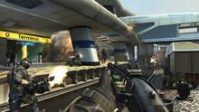 Imagen 131 de Call of Duty: Black Ops II
