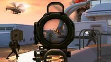Imagen 130 de Call of Duty: Black Ops II