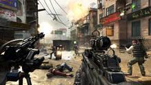 Imagen 129 de Call of Duty: Black Ops II