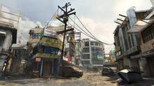 Imagen 17 de Call of Duty: Black Ops II