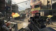 Imagen 128 de Call of Duty: Black Ops II