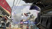 Imagen 127 de Call of Duty: Black Ops II