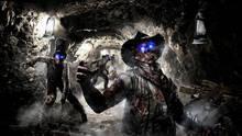 Imagen 21 de Call of Duty: Black Ops II