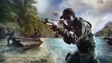 Imagen 162 de Call of Duty: Black Ops II
